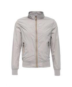 Urban Style | Куртка