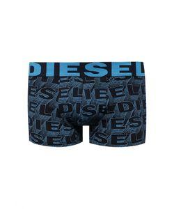 Diesel | Комплект Трусов 2 Шт.