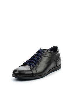 Domeno | Ботинки