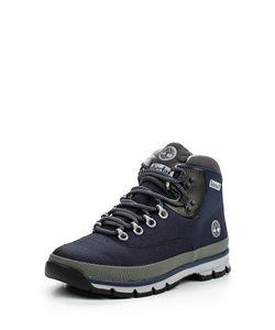 Timberland | Ботинки