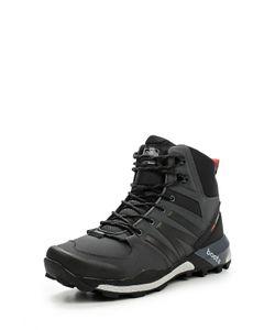 Strobbs | Ботинки Трекинговые