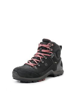 Ecco | Ботинки Biom Terrain