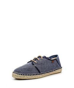 Gioseppo | Ботинки