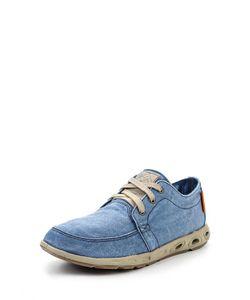 Columbia | Ботинки