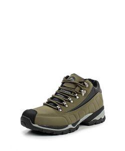 Ascot | Ботинки Трекинговые