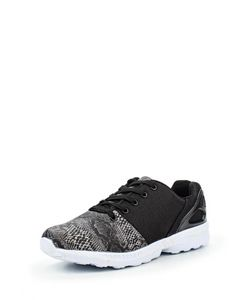 WS Shoes | Кроссовки