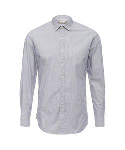Mango Man | Рубашка