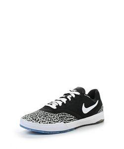 Nike | Кеды