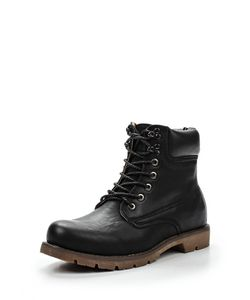 Goor | Ботинки