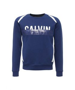 Calvin Klein Jeans | Свитшот