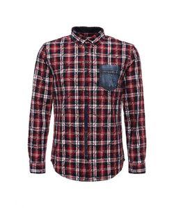 Desigual   Рубашка