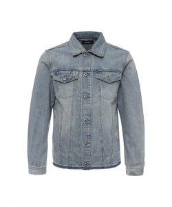 Diesel | Куртка Джинсовая