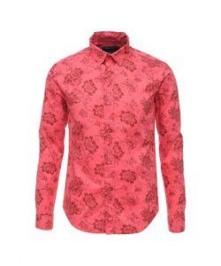 Fresh Brand | Рубашка