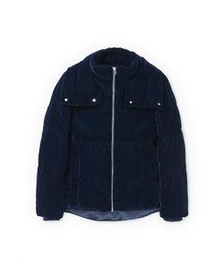 Mango | Куртка