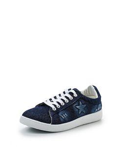 WS Shoes   Кеды