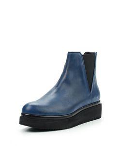Manas | Ботинки