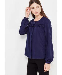 Top Secret | Блуза