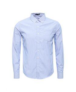 ТВОЕ   Рубашка