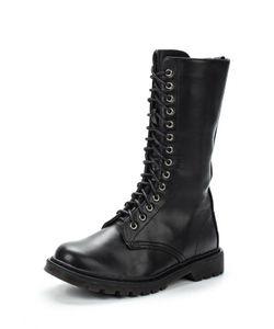 Malien | Ботинки