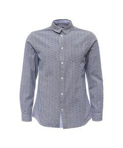 E-Bound   Рубашка