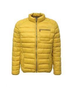Cerruti 1881 | Куртка Утепленная