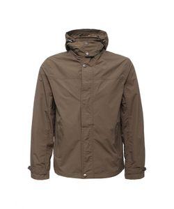 Vanzeer | Куртка