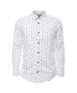 Produkt | Рубашка