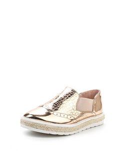 WS Shoes | Слипоны