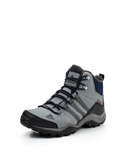 adidas Performance | Ботинки Трекинговые