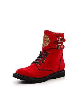 Grand Style | Ботинки