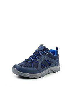 Zenden Active | Ботинки