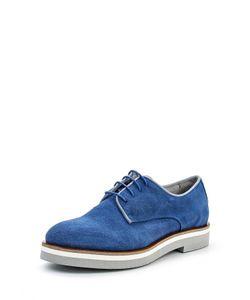 Lamania | Ботинки