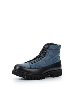 BLT Baltarini | Ботинки