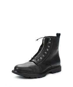 Zign | Ботинки