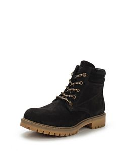 Darkwood | Ботинки