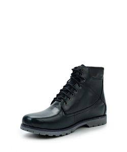 Reflex   Ботинки