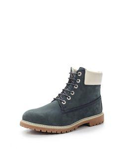 Lumberjack | Ботинки