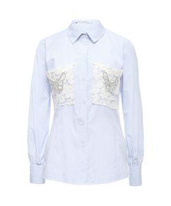 Rinascimento   Блуза