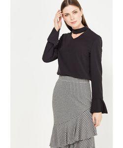 Vittoria Vicci | Блуза