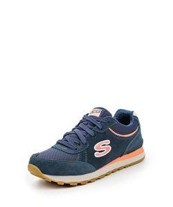 Skechers | Кроссовки