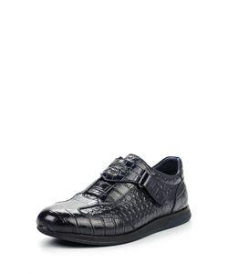 Guido Grozzi | Ботинки