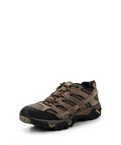 Merrell | Ботинки Трекинговые