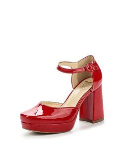 Bata | Туфли