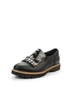 Catisa | Ботинки