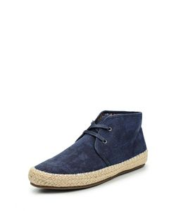 Bata | Ботинки