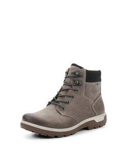 Ecco | Ботинки Gora