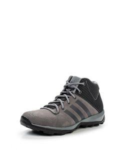 adidas Performance | Ботинки
