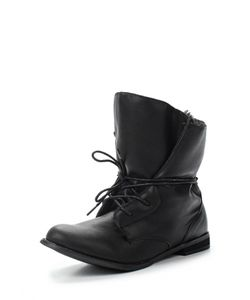 Befree | Ботинки