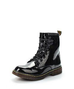 Bellamica   Ботинки