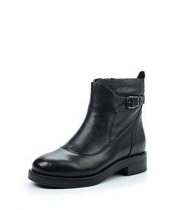 Winzor | Ботинки